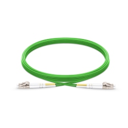 OM5 fiber optik patchcord