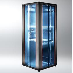 rack kabinet özellikleri