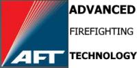 AFT ileri sondurme teknolojileri