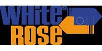 White Rose Kapı Otomasyon Sistemleri