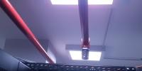 FM 200 gazlı sondurme sistemeleri