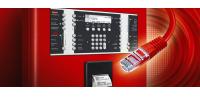 schrack seconet kontrol panelleri