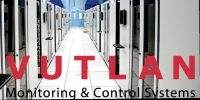 Vutlan monitoring and control systems